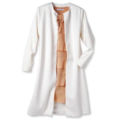Женские пальто осень-зима 2012