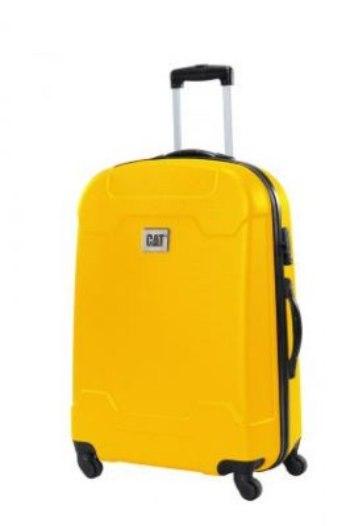 отдых, чемодан, интернет магазин, bagboom