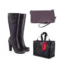 мода, стиль, сумки, клатчи, обувь, одежда