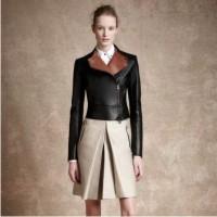 юбка-шорты, модный тренд