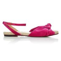 туфли, мода, тренд