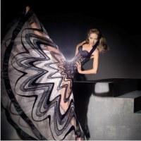 Новый год 2013, платье, в чем встречать Новый год