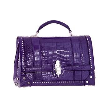 Роберто Кавалли, модные сумочки