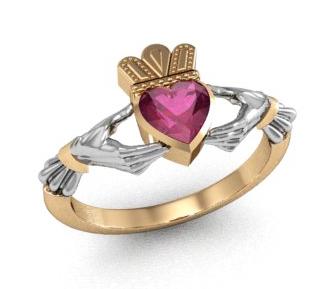 драгоценности, ювелирные украшения, Новый год 2013