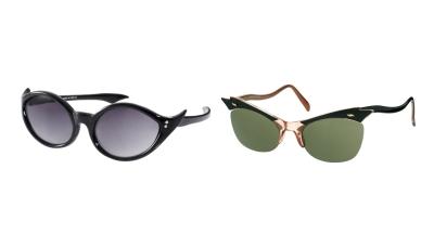 модные очки, купить, кошачьи глаза, леопард принт, очки авиаторы, оправа