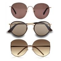 мода, солнцезащитные очки, аксессуар