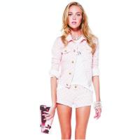 Модная весна 2013, Juicy Couture