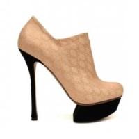 Коллекция обуви, Nicholas Kirkwood, Victoria's Secret