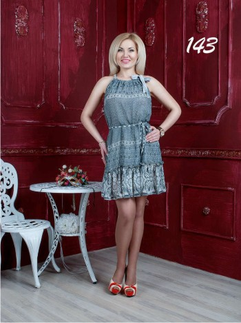 модные платья, мода 2013, интернет магазин