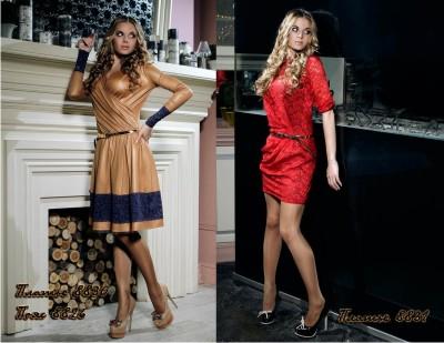 новогодняя вечеринка, платье на корпоратив, интернет магазин одежды, купить платье, lila