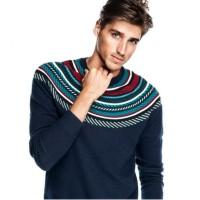 Мода для мужчин, мода зима 2013