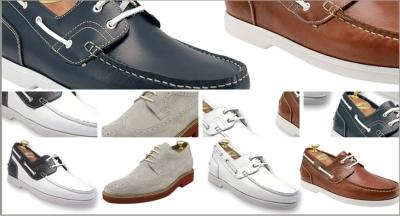 тренд 2013, обувь для увеличения роста, masaltos