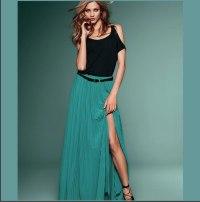 мода, юбка макси, женская одежда, аксессуар, платья