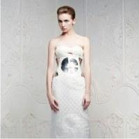 платье, мода, тренд