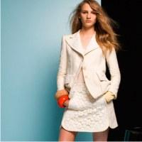 модные юбки, лето 2013, новинки тренды