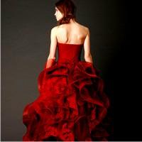 Новый год 2013, платье на Новый год