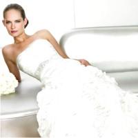 свадебные украшения, магазин украшений, свадебная бижутерия, для невесты