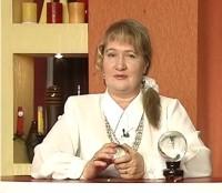 Ольга Лазаренко