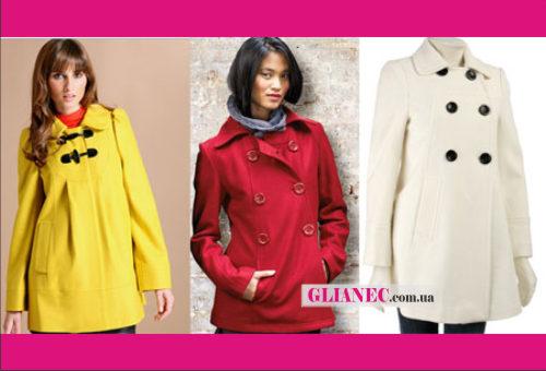 Купить пальто женское: осеннее Коллекция составлена таким образом, чтобы каждая женщина смогла найти в ней пальто