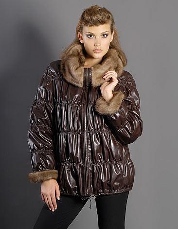 Зимняя Верхняя Одежда Для Женщин В Спб
