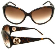 Солнцезащитные очки Sunglasses_4