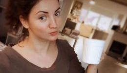 Актерская диета - Женский журнал GLIANEC