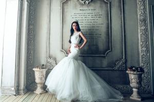весільні сукні Чернівці