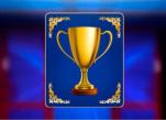 Казино Золотой Кубок – запускайте лучшие слоты на сайте free-game-club.com