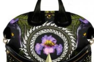 сумки Givenchy