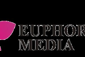 EUPHORIA MEDIA
