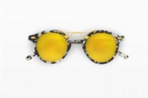 мода, солнцезащитные очки